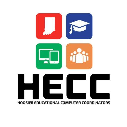 HECC Conference
