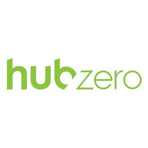 HUBzero