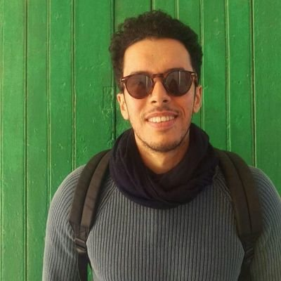 Ahmed Anas Maslouhy (@msly25)   Twitter