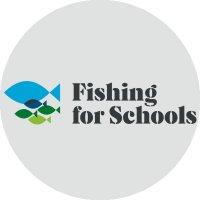 Fishing for Schools (@fishing_schools )