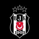 BJK Online ★★★