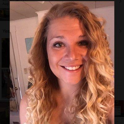 Katie Jackson (@Katie_kitkate) | Twitter