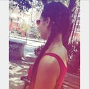 Antonella (@001_antonella) Twitter