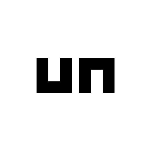 @UnitedNude