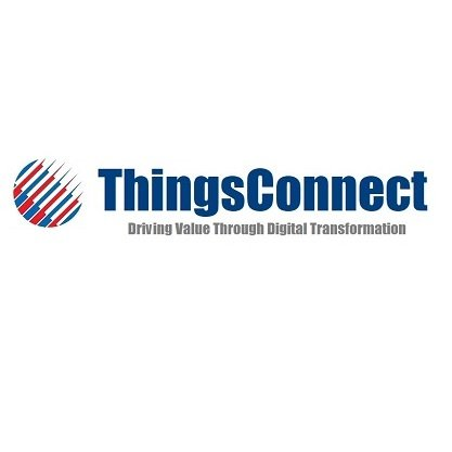 ThingsConnect