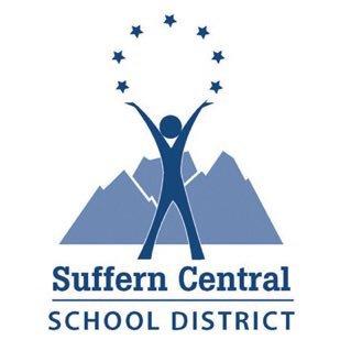Suffern Central (@SuffernCSD) Twitter profile photo