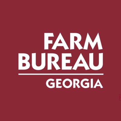 Georgia Farm Bureau GaFarmBureau Twitter