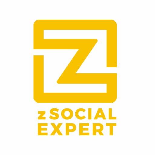 zSocial Expert