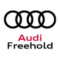 Ray Catena Audi AudiFreehold Twitter - Audi freehold