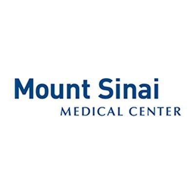 Mount Sinai Miami (@MountSinaiMiami) | Twitter
