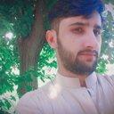 E Ihtisham Ahmad (@030Ihtisham) Twitter