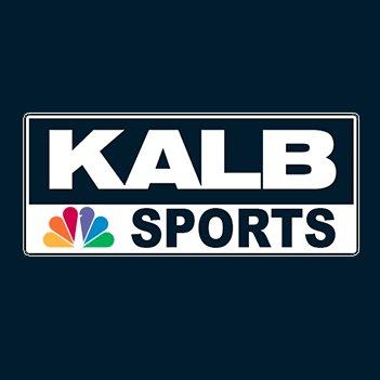 KALB Sports (@KALBSports) | Twitter