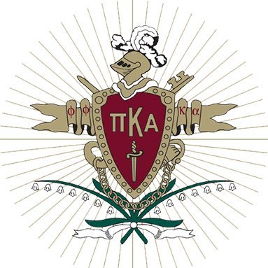 Unk Pikes Unkpikes Twitter