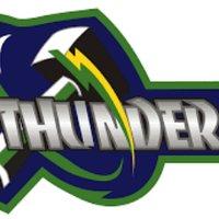 Thunder Athletics