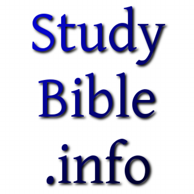Religious Studies hard subjects in college