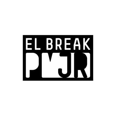 @ElBreakPMJr