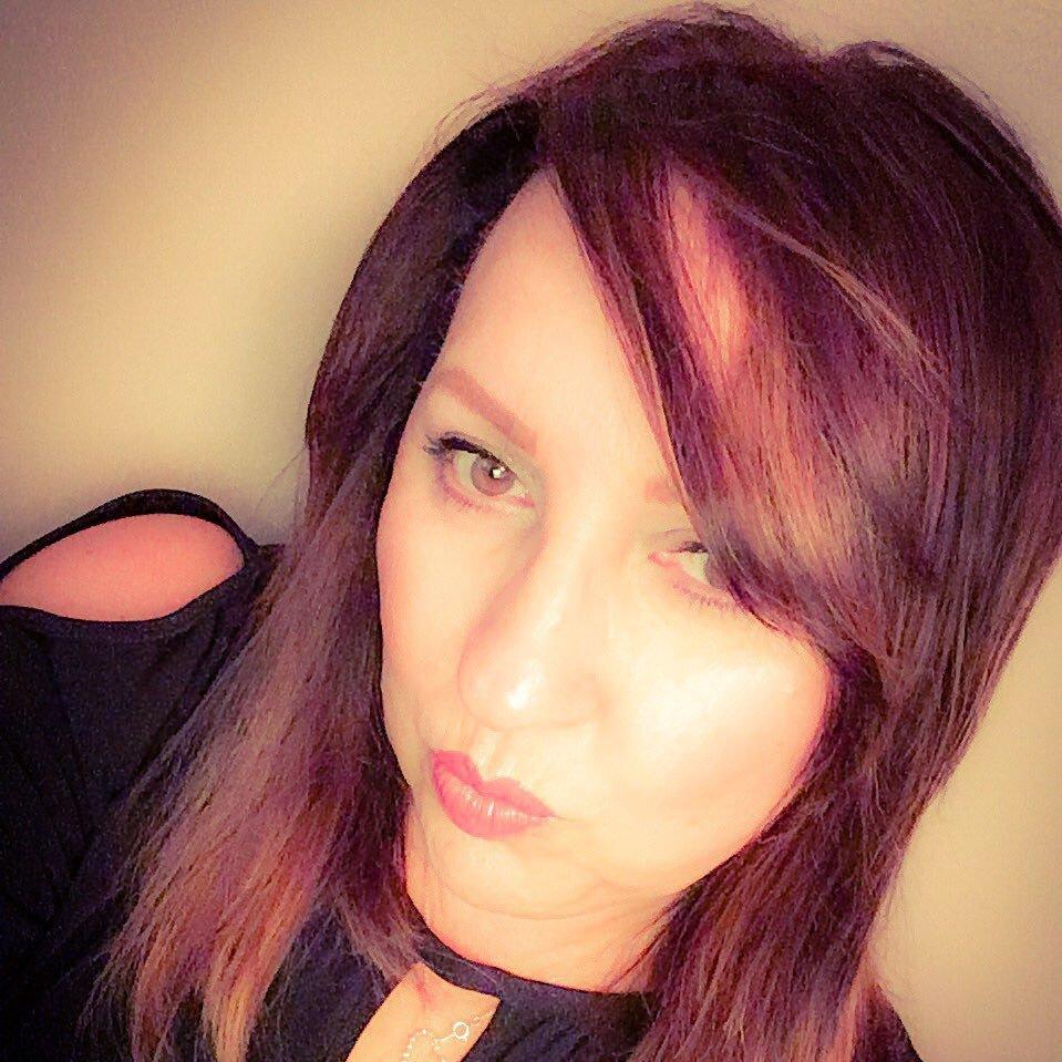 Sharon Lee Moss Sharonpankym Twitter