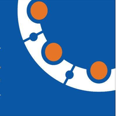 Maina   Kiai Profile Image