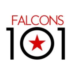 @Falcons_101