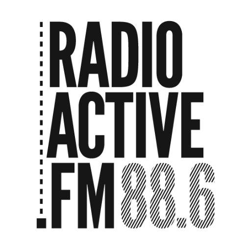 @RadioActivefm
