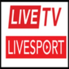 Tvsportslive On Twitter Live Streaming Willow Cricket