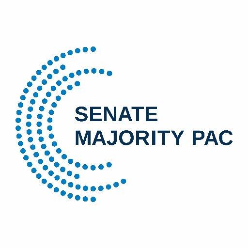 @MajorityPAC