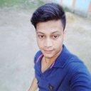 MD TORIKUL PRODHAN B (@0torikul) Twitter