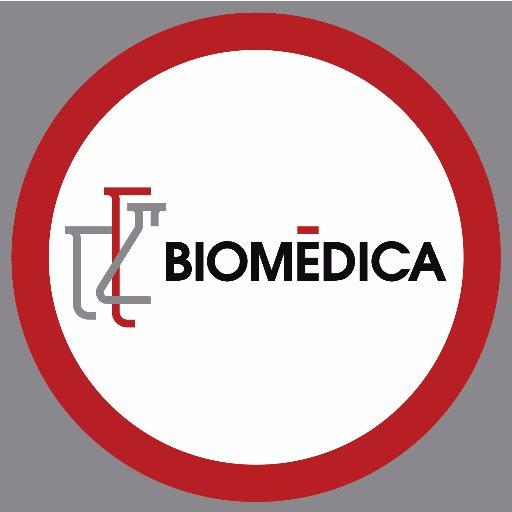 @BiomedicaMX