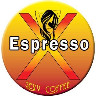 Espresso-X
