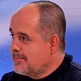 Eduardo Gil