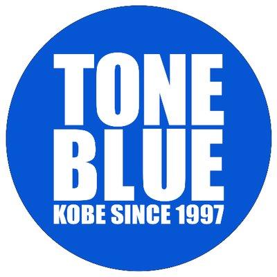 tone blue toneblue kobe twitter