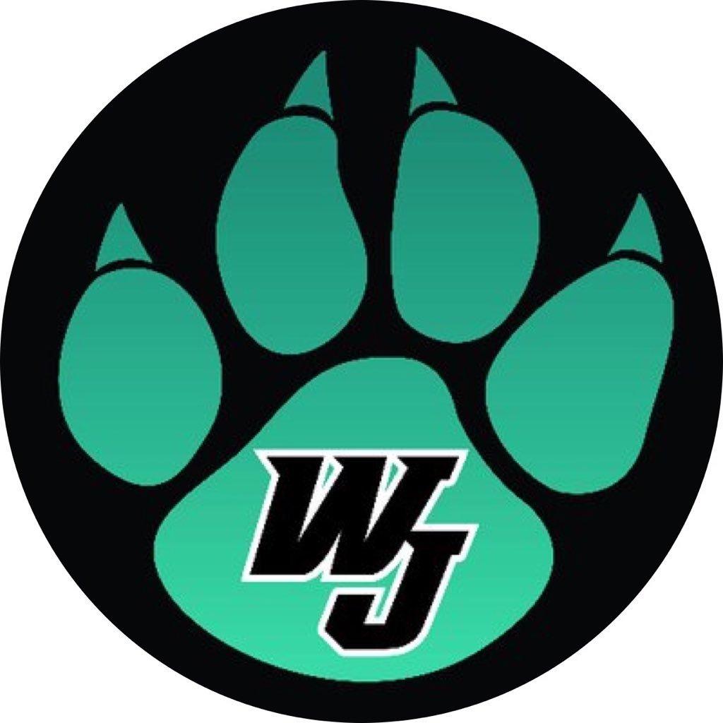 West Johnston Wildcats (@WJ_Wildcats) | Twitter