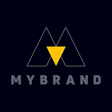 MyBrandWebsites