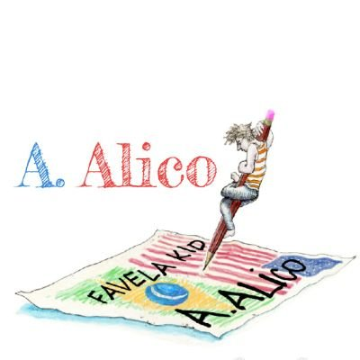 A. Alico