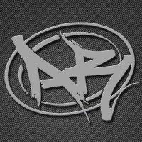 Abandon Records