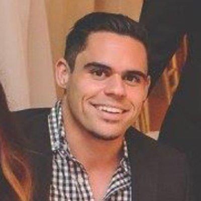 Michael Blanco (@m13lanco) | Twitter