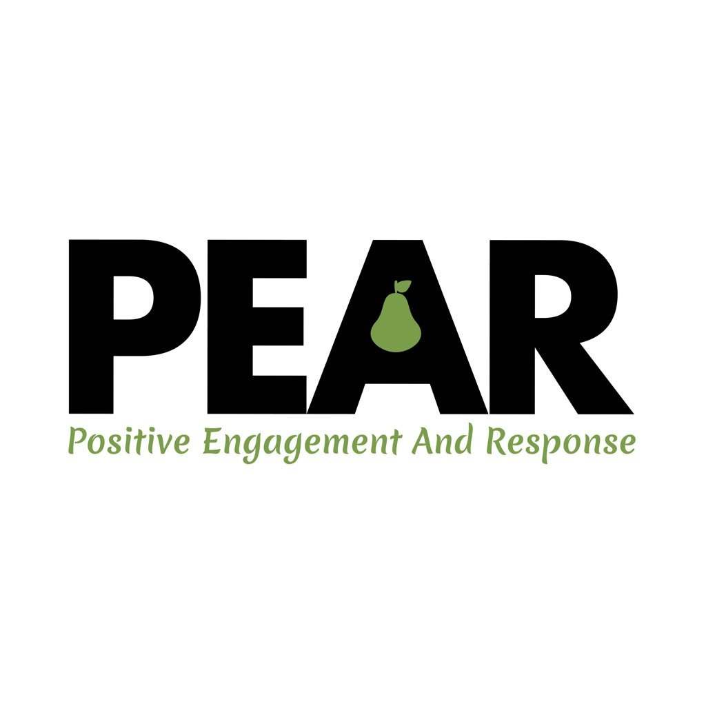 Pear Cards Passthepear Twitter
