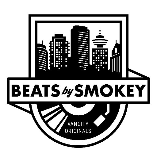Beats by Smokey