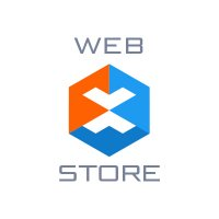 Web X Store