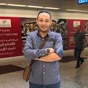 Ahmed Sherbiny (@5bd8472ab017438) Twitter