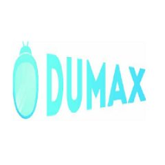 Dumax TV on Twitter: