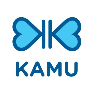 KAMU Health Ltd