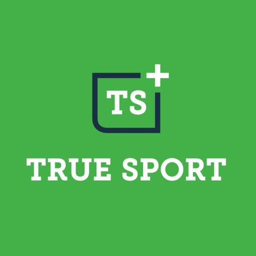 TrueSportWA