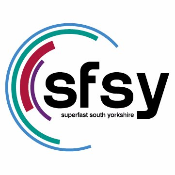 Superfast SouthYorks
