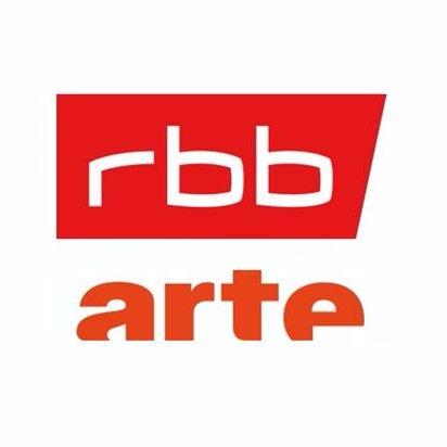 @rbb_arte