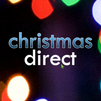 christmas direct xmasdirect twitter