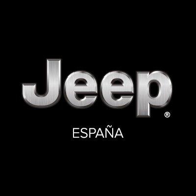 @Jeep_es