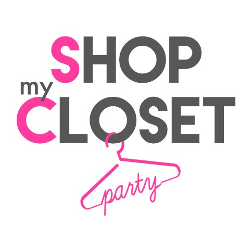The Next Closet.Shop My Closet Party On Twitter The Next Closet Sale Is On