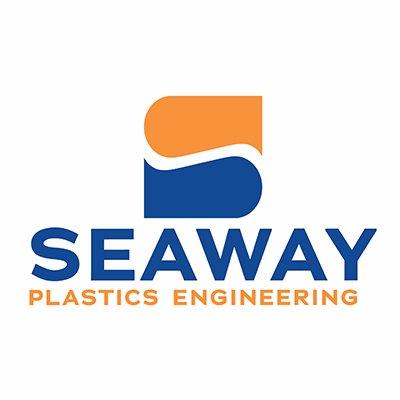 Seaway Plastics (@SeawayPlastics) | Twitter