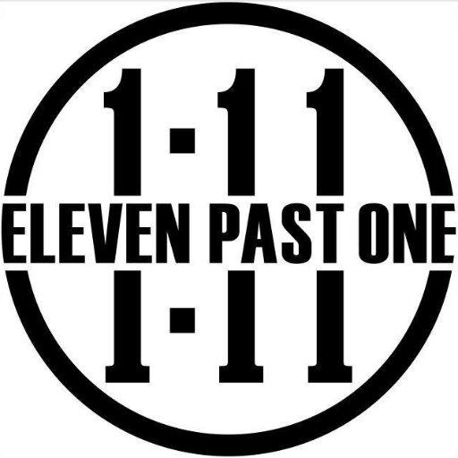 @ElevenPastOne